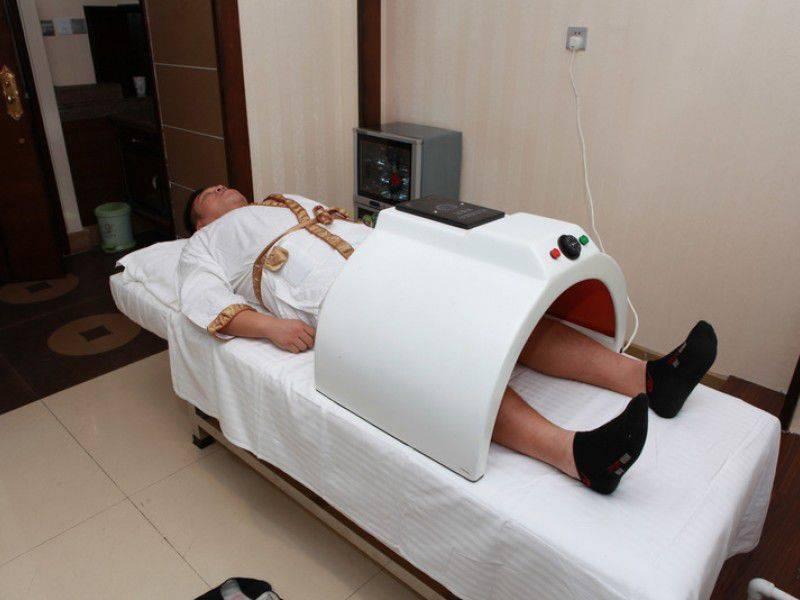 Лечение суставов в китае: отзывы, клиники, стоимость