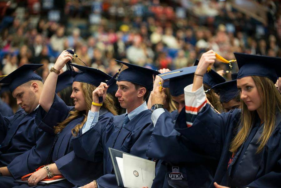Высшее образование в сша: типы высших учебных заведений, лучшие университеты сша