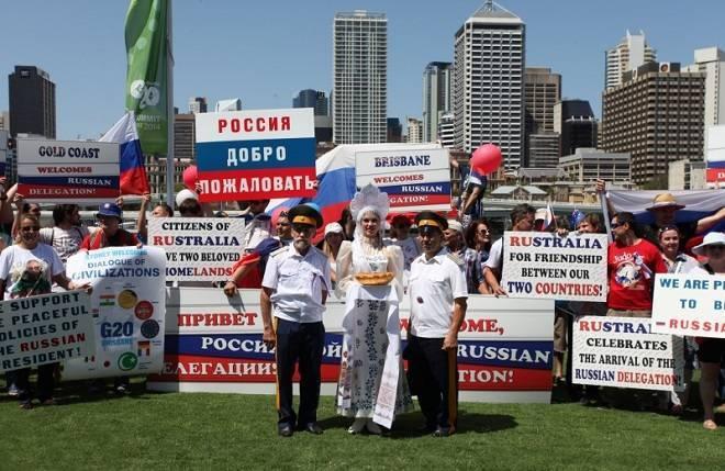 Работа в австралии для русских в 2020году: требования, актуальные вакансии, зарплата