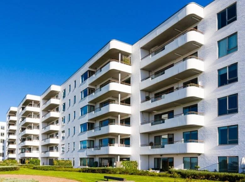 Ипотека в польше для иностранцев в 2020 году: где взять кредит на жилье и по какой процентной ставке можно купить квартиру в ипотеку?