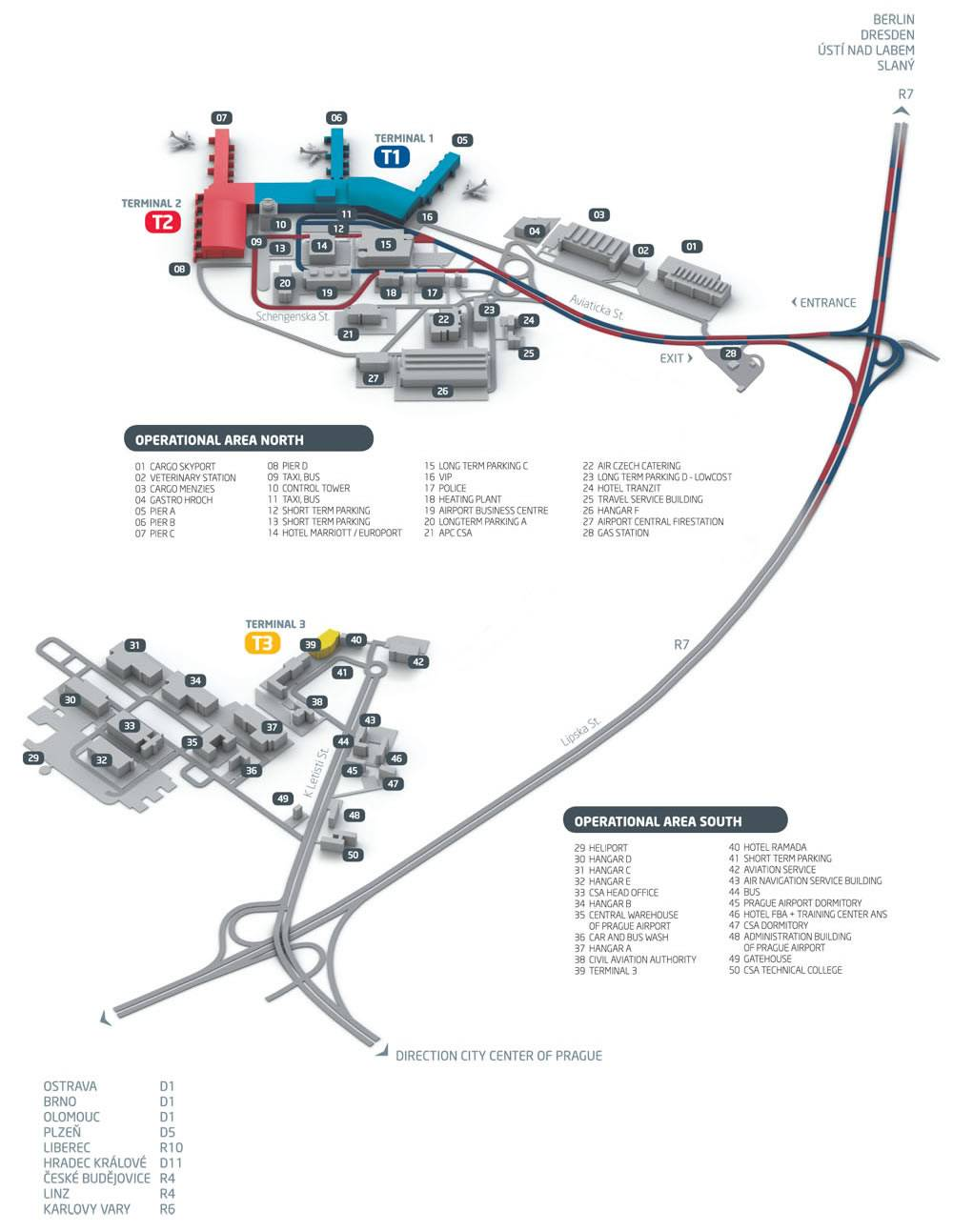 Аэропорт праги рузине (вацлава гавела) - онлайн-табло, описание