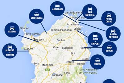 Международные аэропорты италии: список крупнейших аэропортов страны