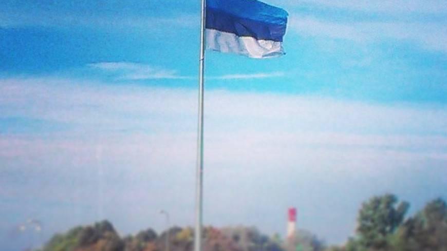 Открытие границ эстонии и россии в марте 2021: правила въезда и документы для посещения страны