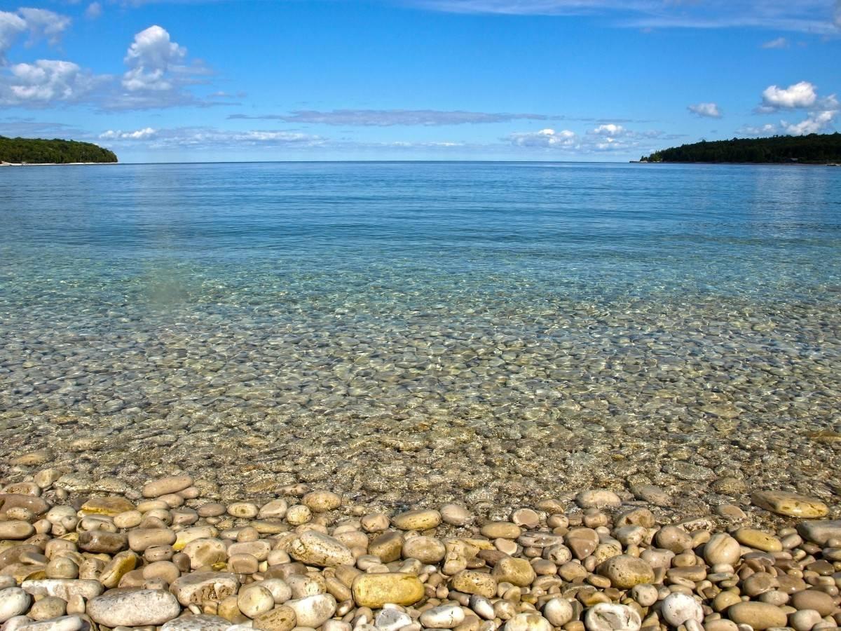 Пляжный отдых в германии: 8 лучших пляжей | brd. официальный сайт любителей германии.