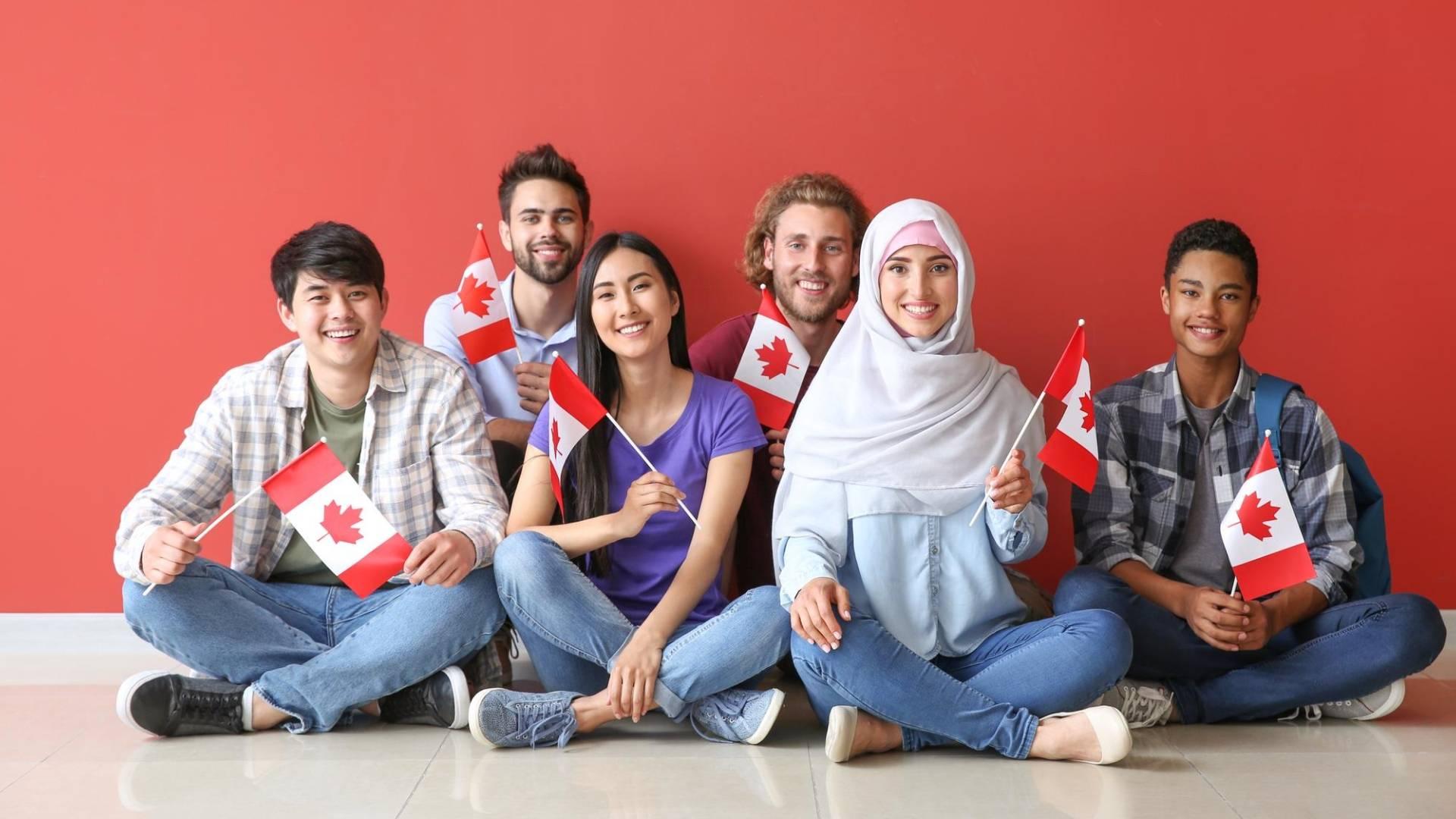 Работа в канаде для русских в 2021 году: вакансии