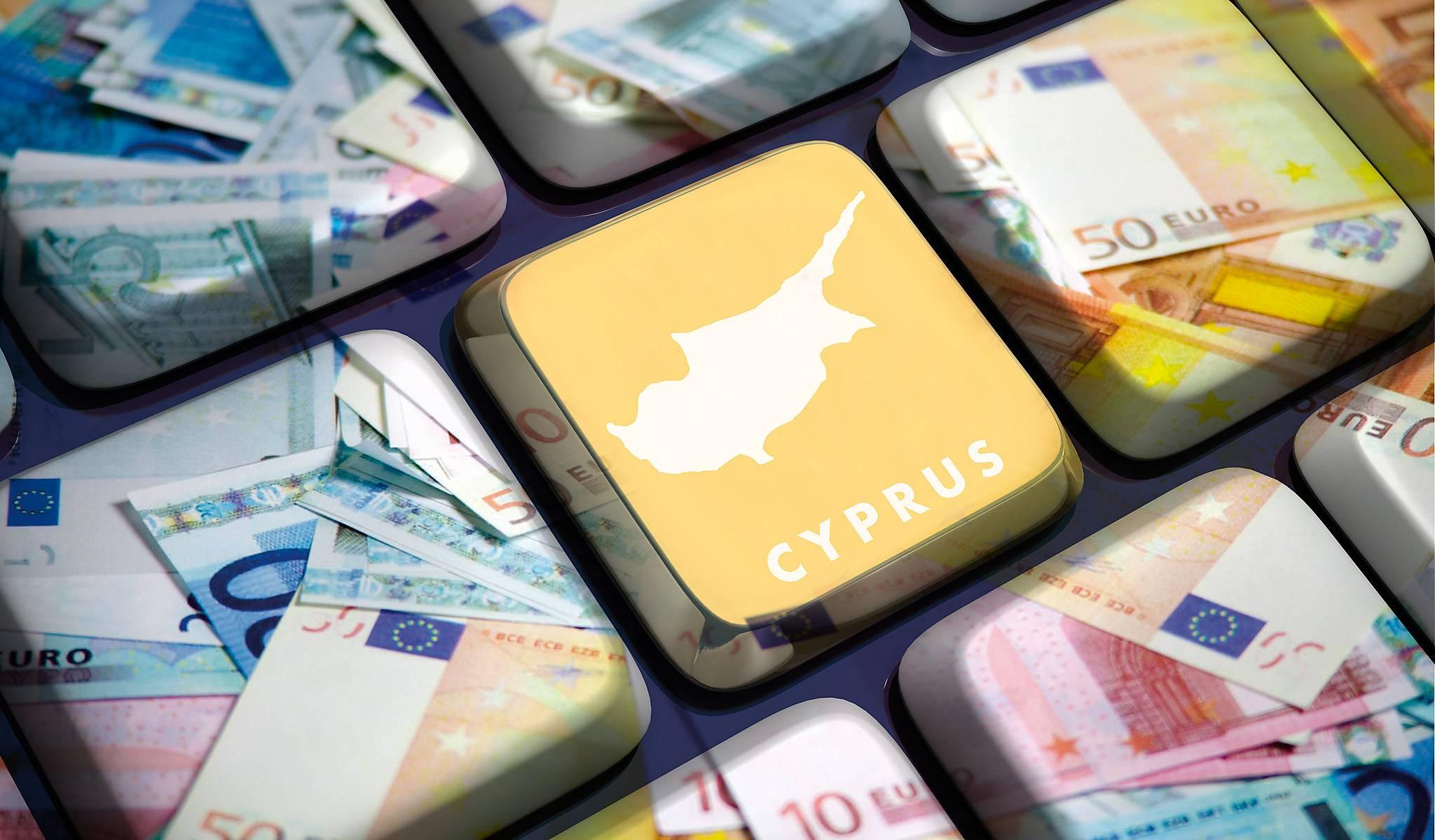 Регистрация компании на кипре: особенности открытия счета в банке кипра