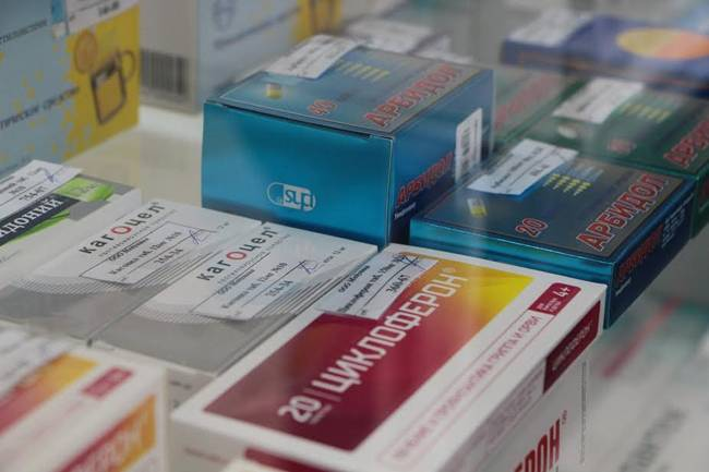 Какие лекарства нельзя перевозить за границу