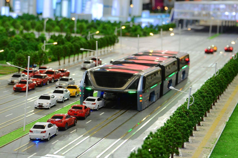 Путешествие в китай. транспорт, жд, нужные иероглифы, цены, бюджет. | блог жизнь с мечтой! путешествие в китай. транспорт, жд, нужные иероглифы, цены, бюджет.