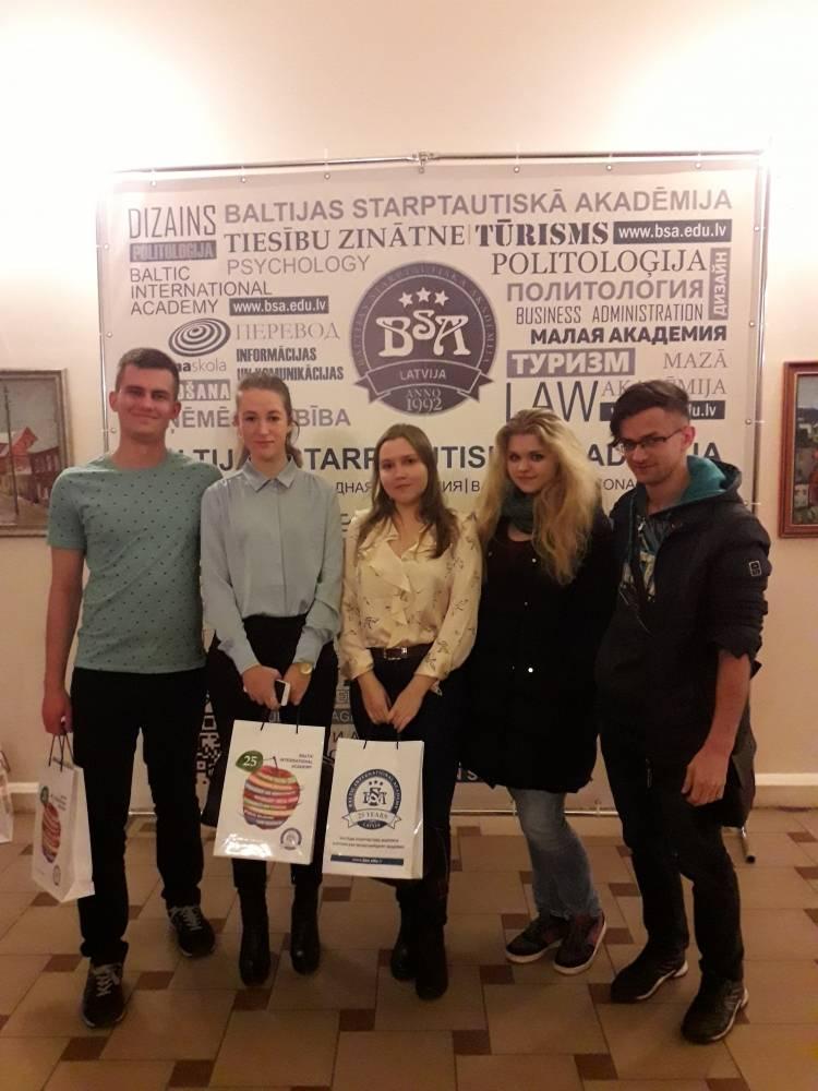Профессиональная переподготовка   московская международная академия