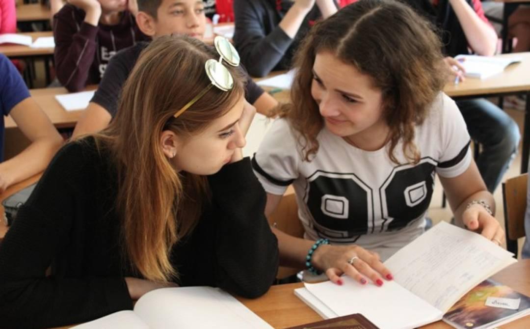 Университеты польши ᐈ государственные и частные вузы для украинцев