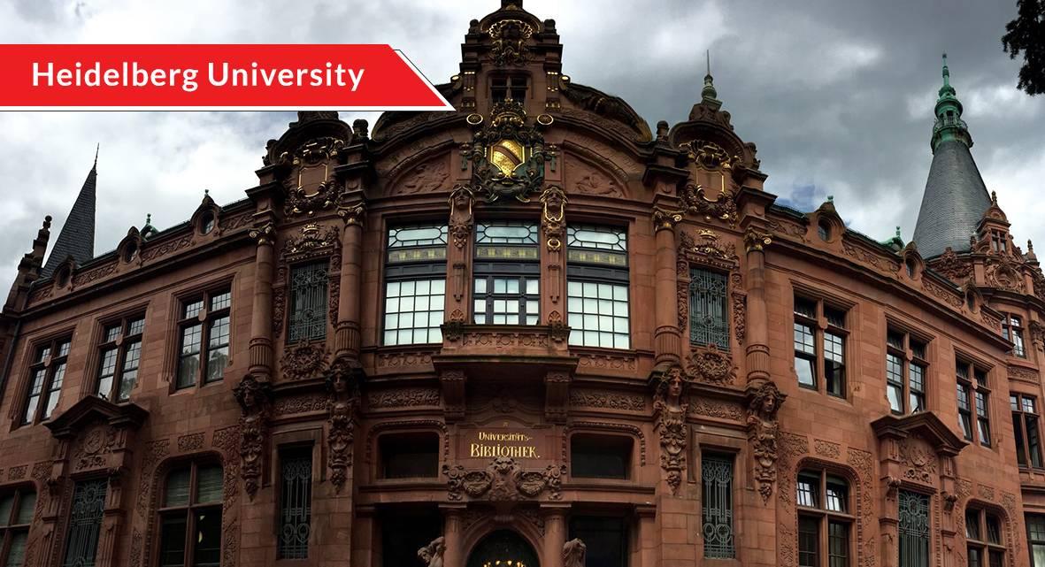 7 особенностей лучших университетов германии