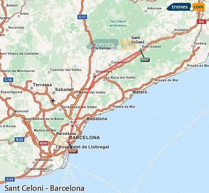 Расстояние между аликанте и другими городами