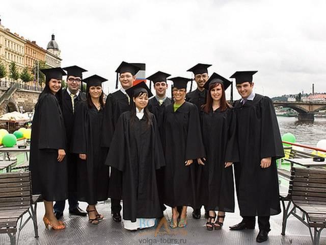 Заочное обучение в чехии. какое оно и стоит ли его выбирать?