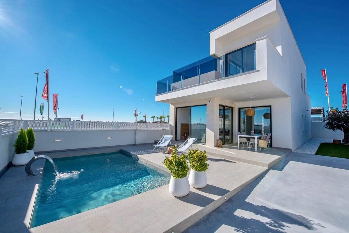 Особенности коммерческой недвижимости в Испании