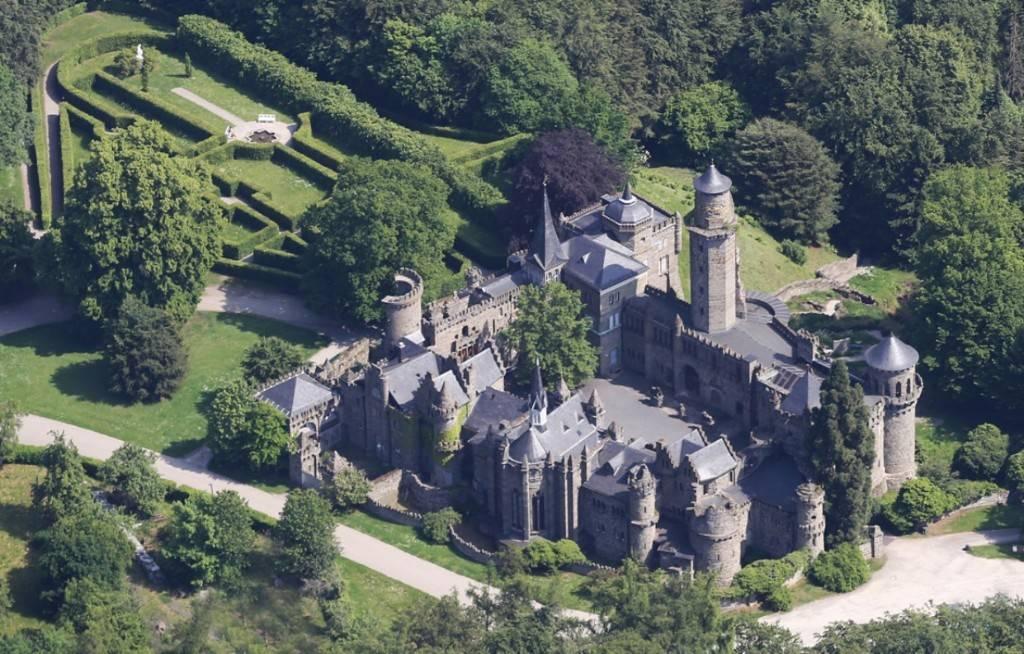 ★ посещение эдинбургского замка: 8 главных моментов, советов и туров ★ - европа
