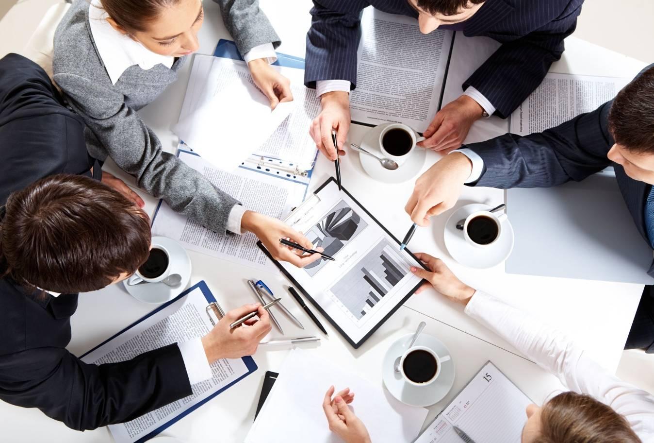 Ведение бизнеса в финляндии: нюансы и преимущества