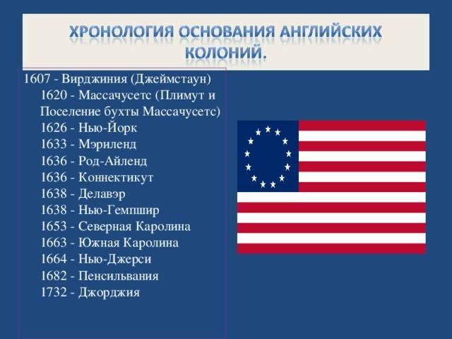 На год по обмену – недорогая программа для российских школьников