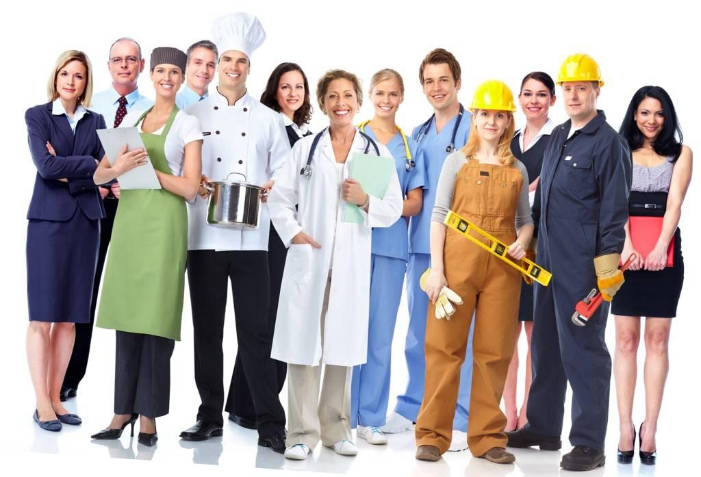 Робота в польщі - варшава - свіжі вакансії 2021 - понад 20 професій