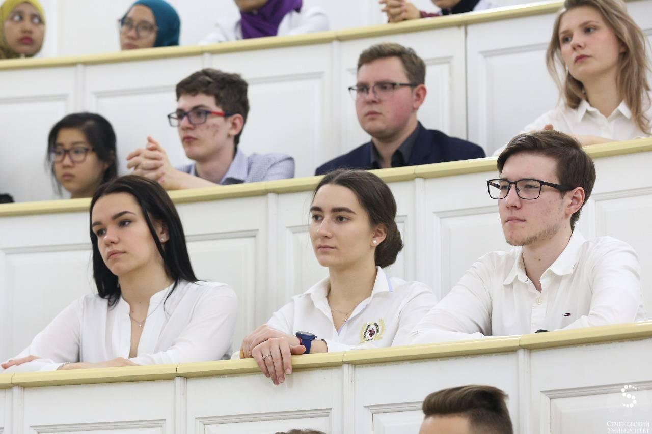 Система школьного образования в германии в 2021 году