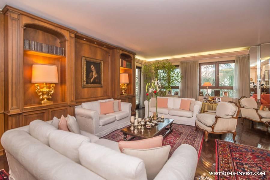 Купить квартиру в милане - 6 объявлений, продажа квартир милана - без посредников на move.ru