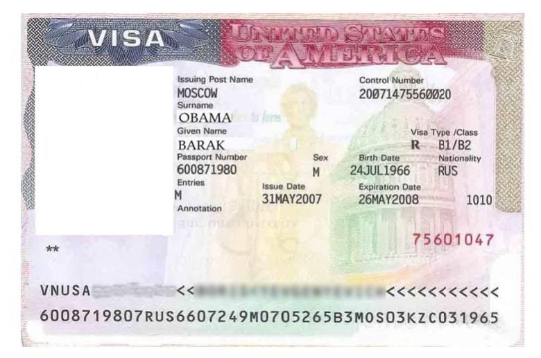 Виза в сша, как получить американскую визу, сколько стоит в 2021, оформление документов официальный сайт для россиян