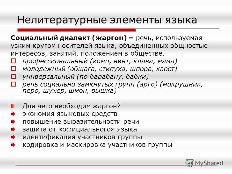 10 бесплатных приложений для изучения чешского языка - все курсы онлайн
