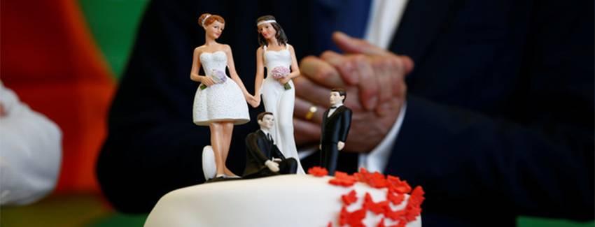 Какие документы нужны для вступления в брак с гражданином другого государства: полный список с образцами