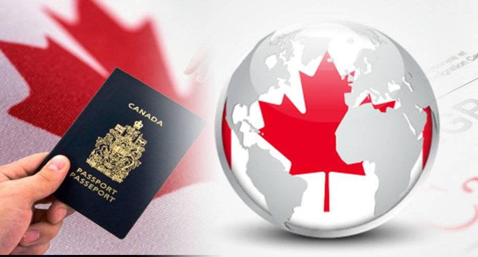Программы иммиграции в канаду в 2021 году: федеральная, провинциальные