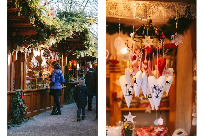 Шоппинг бадена (австрия): магазины, универмаги, аутлеты, супермаркеты, фото, рейтинг 2021, отзывы, адреса