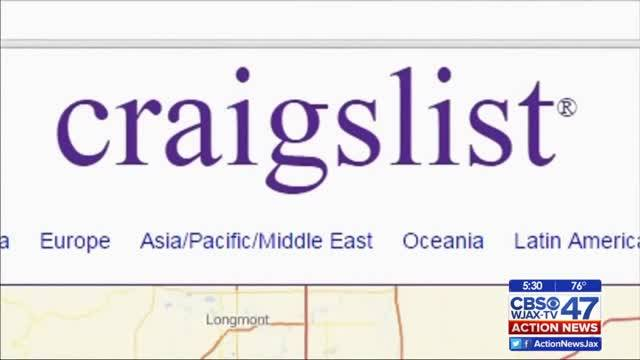 22 best sites like craigslist: alternative classifieds for buying & selling in 2020