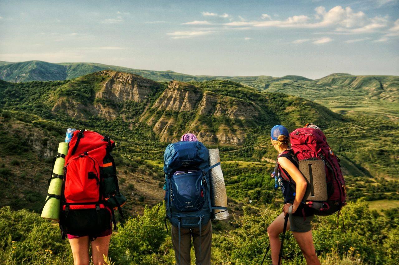 На летний сезон 2021 года в болгарии не ждут иностранцев