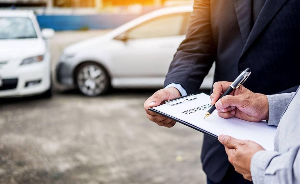 9 советов, как арендовать автомобиль дешево в варшаве   up-study