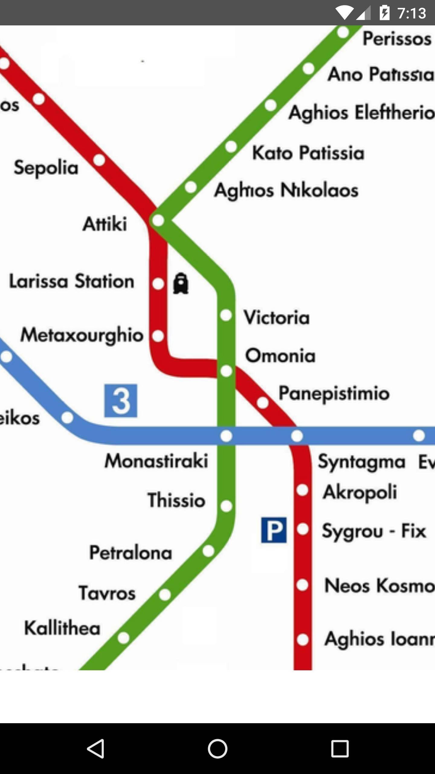 До скольки работает метро в афинах – транспорт афины