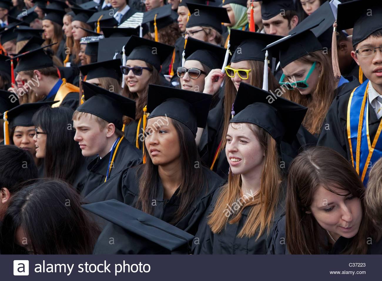 Высшее образование в сша в 2021 году: система, структура и стоимость обучения