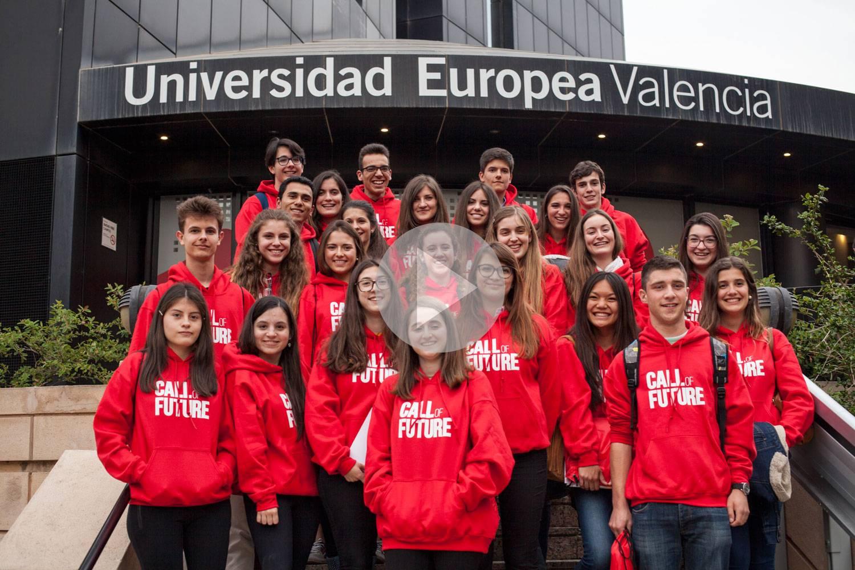 Высшее образование в испании в 2020 году: структура, цена, список университетов
