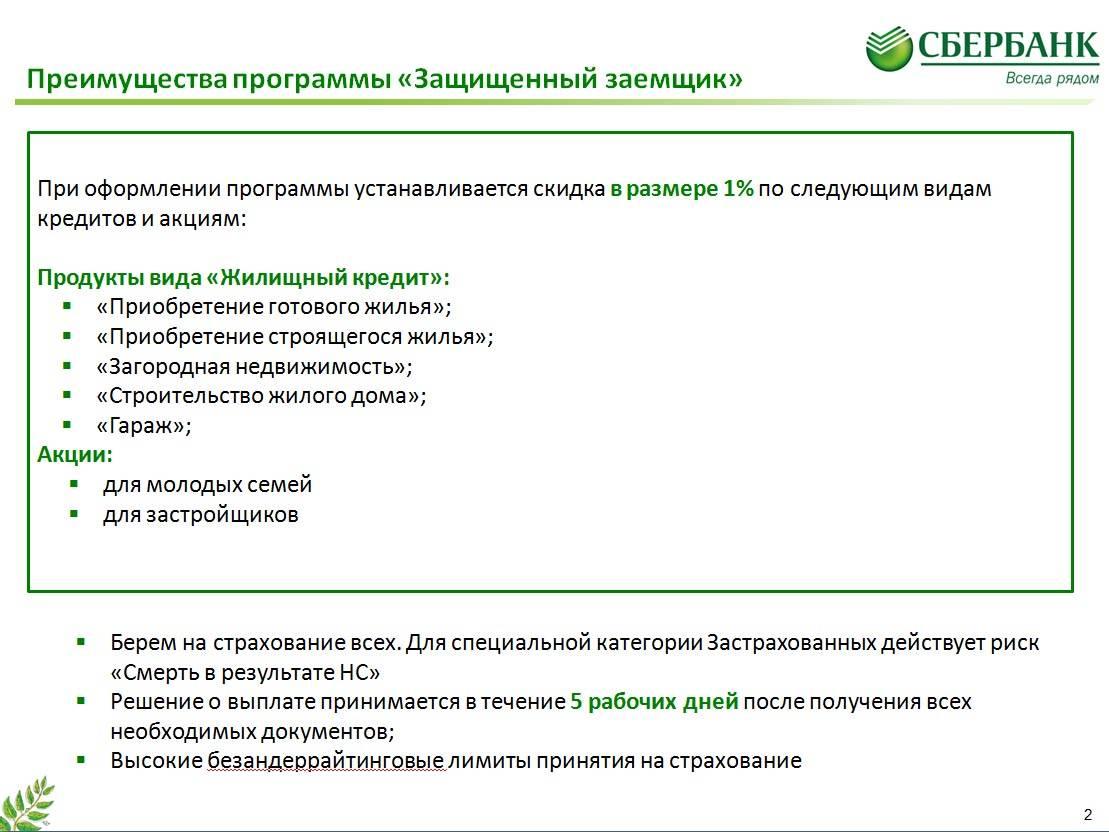 Кредит на приобретение жилья от беларусбанка