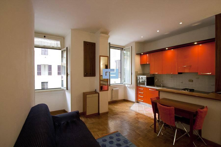 Как дешево снять квартиру в италии в 2021 году