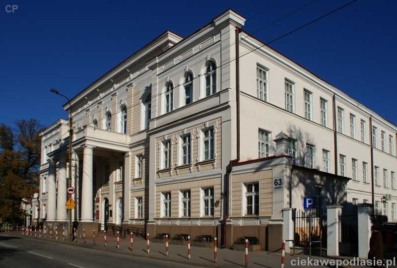 Польские вузы с картой поляка: университеты с бесплатным обучением
