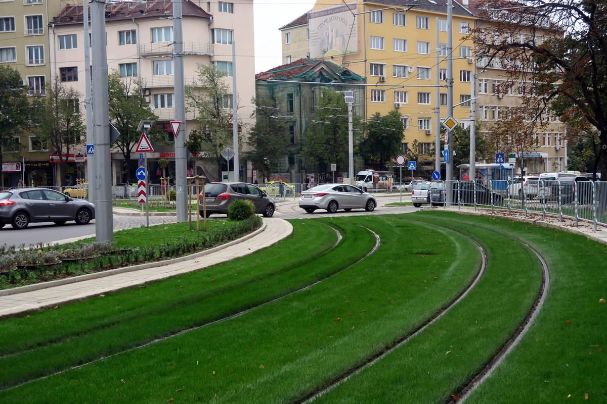 Где лучше отдыхать в болгарии: курорты, отдых с детьми и сезоны