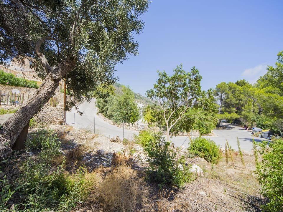 Процедура покупки и оформления недвижимости в испании – недвижимость в испании