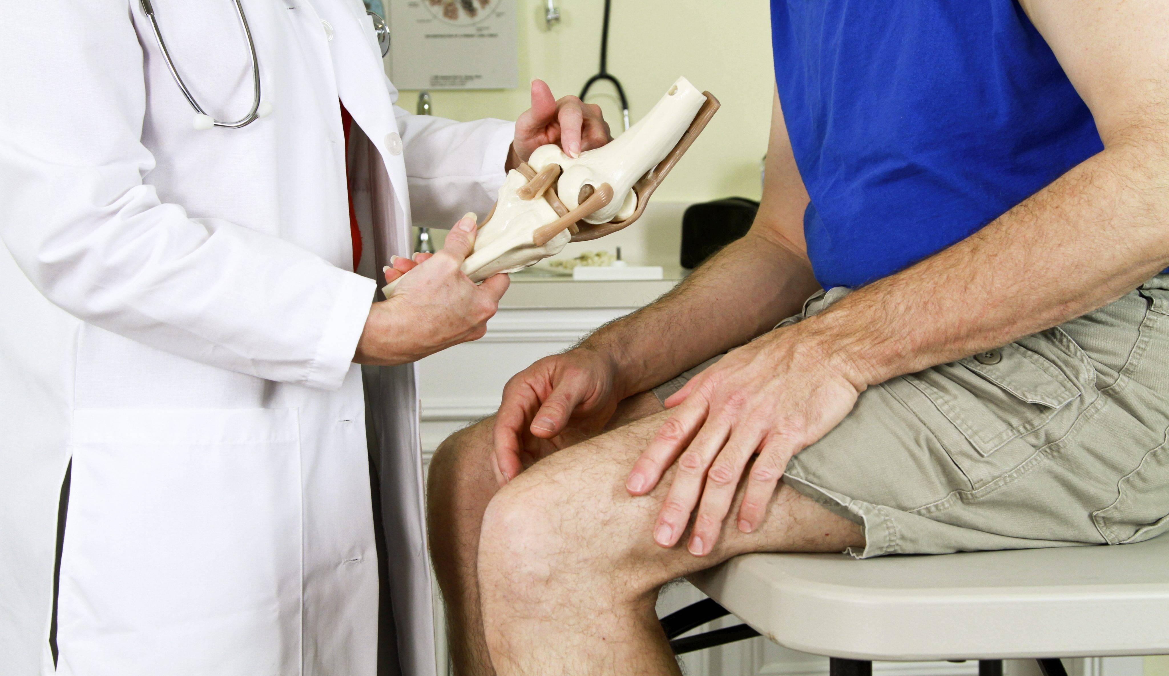 Цены ортопедической хирургии в германии | prices | ortoped-klinik.com