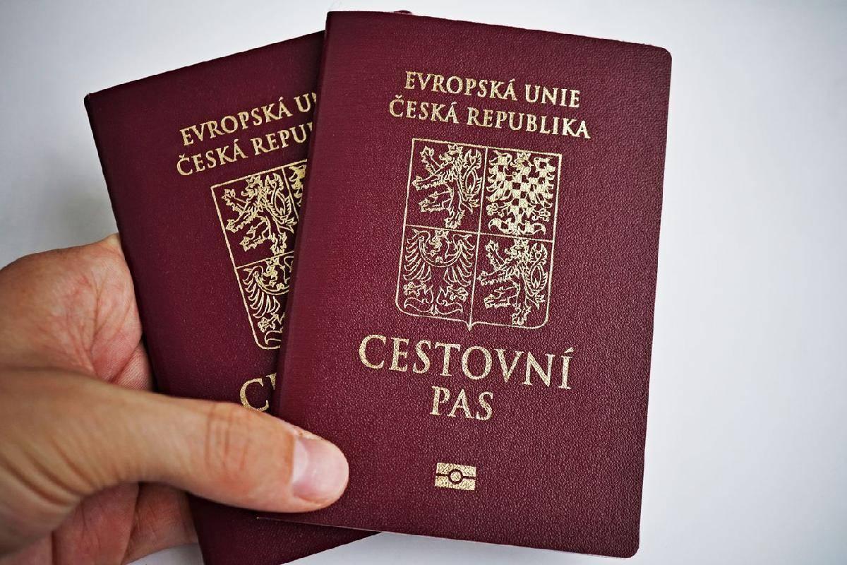 Основные способы и условия получения гражданства чехии