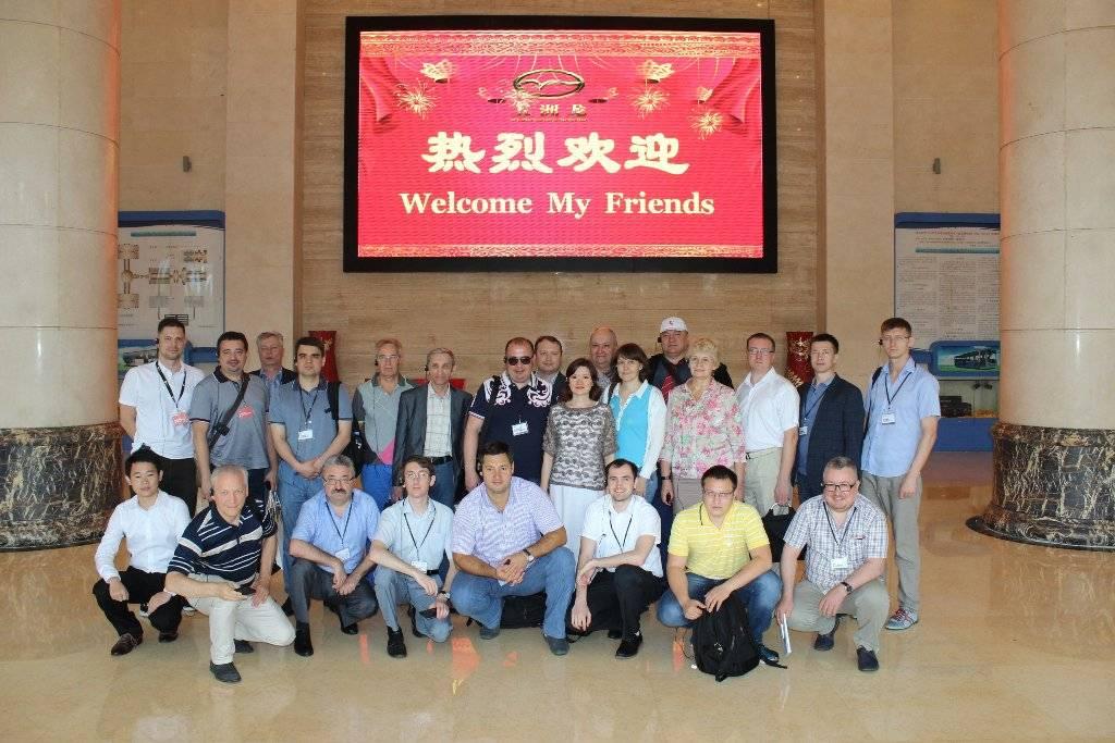 Работа в китае для русских вакансии, работа в шанхае, работа в китае для белорусов и украинцев в пекине и тяньцзине