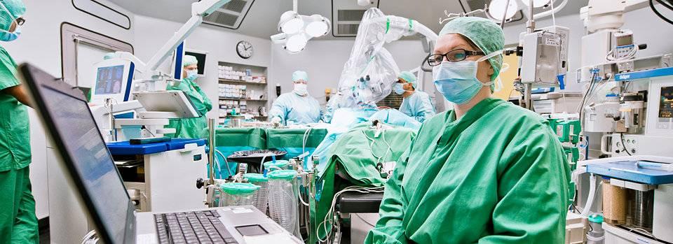 Саркома в израиле: лечение в клиниках, цены, отзывы