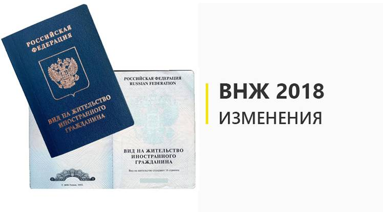 Развод с иностранным гражданином в россии 2021