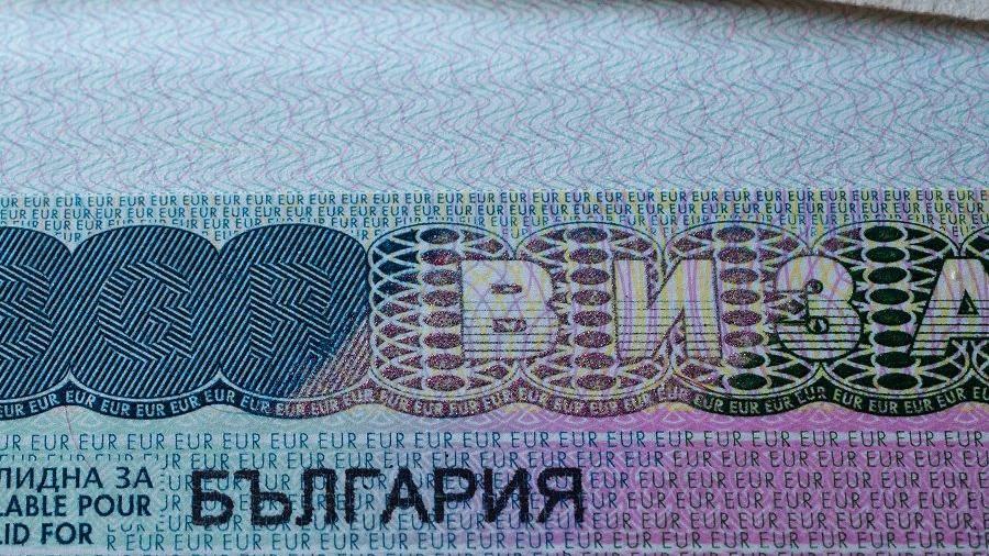 Виза в болгарию - официальное оформление в консульстве, для россиян в 2021 году