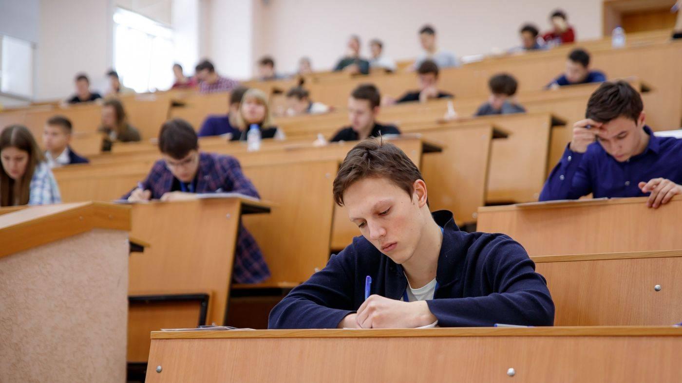 Образование в греции: 3 ступени греческого образования