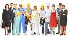 Работа в австралии для русских и не только: зарплаты, востребованные профессии, вакансии и стажировки