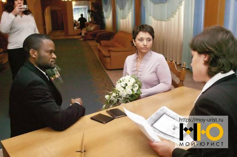 Брак в болгарии: замуж за рубеж