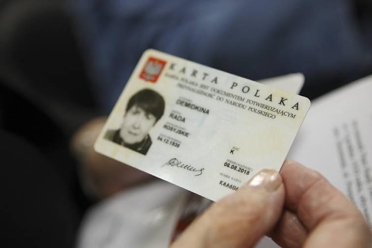 Правила въезда в европу без визы по биометрическому паспорту для граждан украины